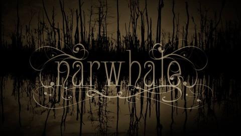 Narwhale logo