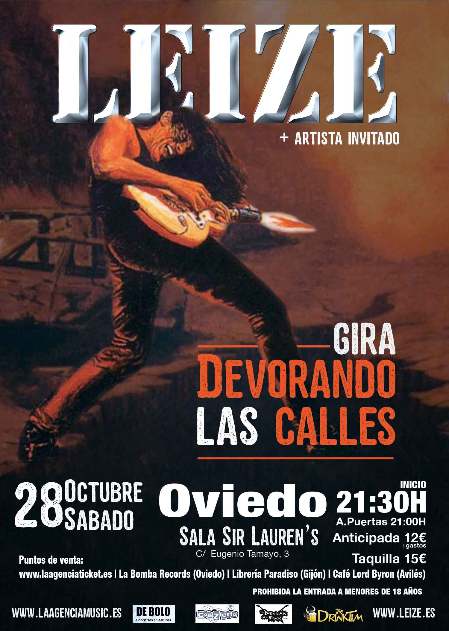 cartel-oviedo-web_2
