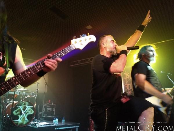 Blast Open Oviedo 2017 01