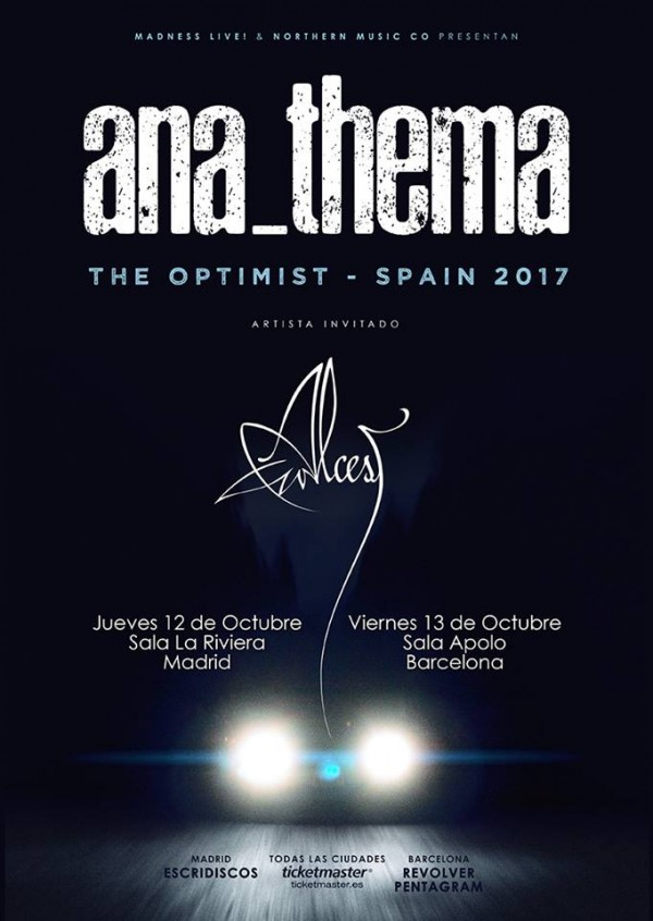 Anathema_tour2017_Cartel