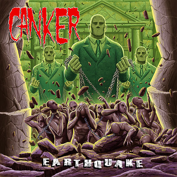 Canker_Earthquake