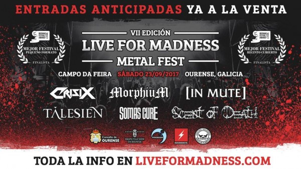 LiveForMadnessMetaLFest2017_prov1