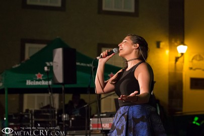 TVF_FestivalCanariasJazz_Palo!_22-07-2017-2[2811]
