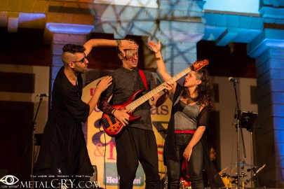 TVF_FestivalCanariasJazz_Powafunk_21-07-2017-17[2810]