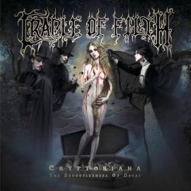 cradleoffilth-cryptoriana2017