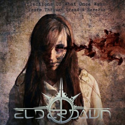 elderdawn01