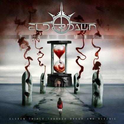 elderdawn02