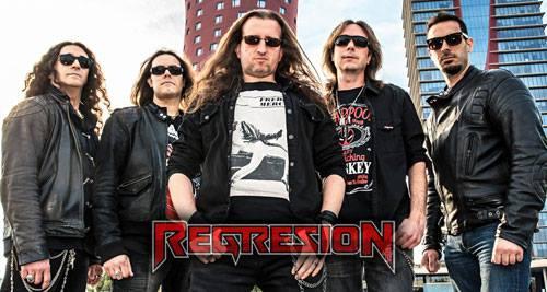 regresion1