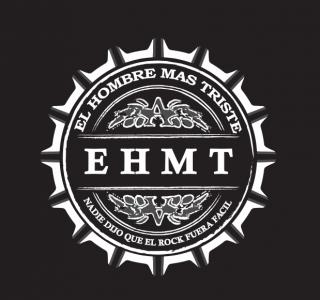 EL HOMBRE MÁS TRISTE_logo