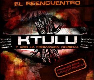 KTULU_reencuentro