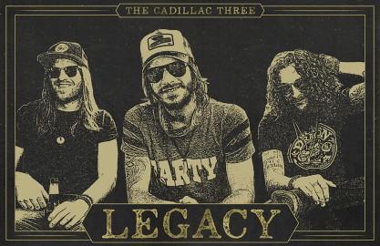 TC3_Poster_Legacy_2017