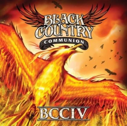 blackcountrycommunionivalbum-436x433