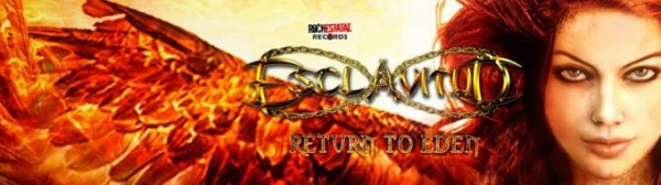 esclavitud-return-to-eden-e1497375427383