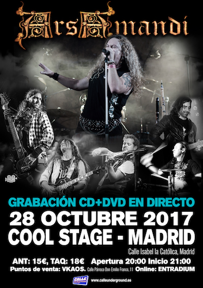 ARS_AMANDI_COOL_STAGE_copia