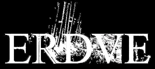 Erdve-logo