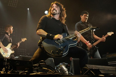 Foo-Fighters_AAP_1200