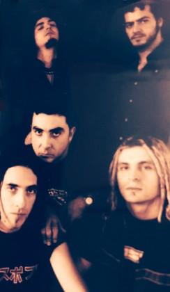 KTULU_1999_2