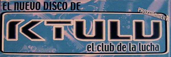 KTULU_elclubdelalucha_anuncio