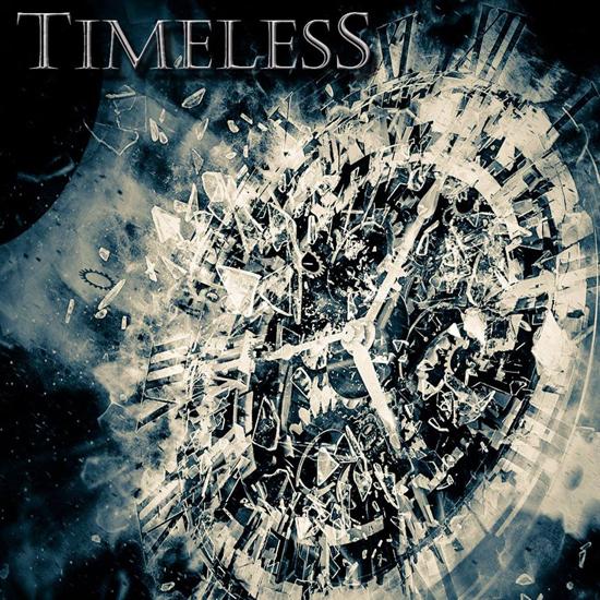 Timeless_portada_vol_0