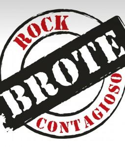 Brote_logo
