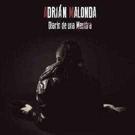DiariodeUnaMentia_Malonda_portada