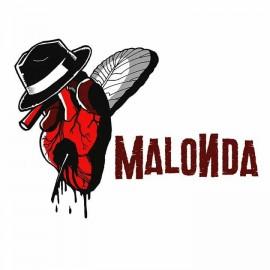 MalondaLogo