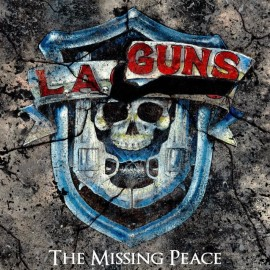 l.a._guns_the_missing_peace