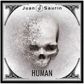 JUAN SAURIN