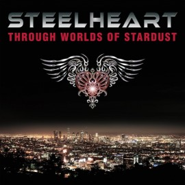 steelheart throughworldscd