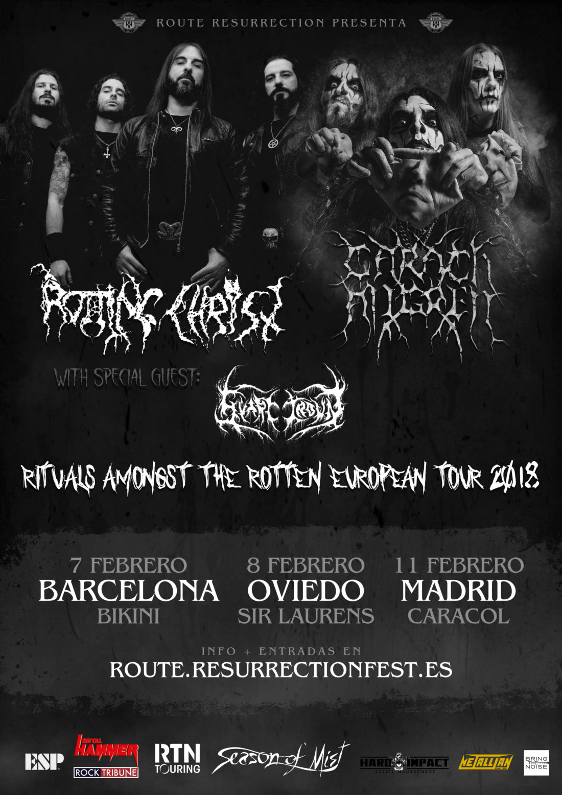 Route-Resurrection-2018-Rotting-Christ-Carach-Angren-Poster-1100x1556