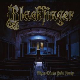 blackfinger-when-colors-fade-away