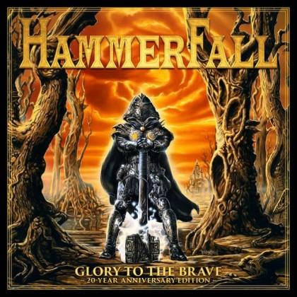 hammerfallglory20th