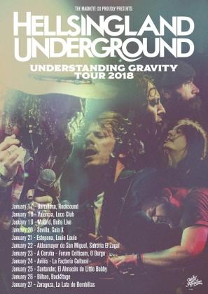hellsingland_underground-tour2018
