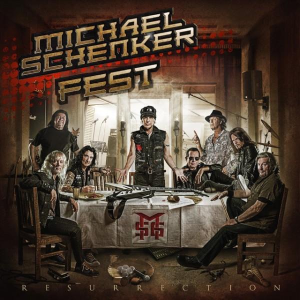 289087_Michael_Schenker_Fest___Resurrection