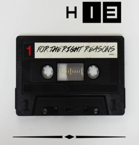 H13-fortherights