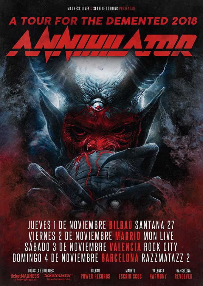 annihilator-cartel-2018