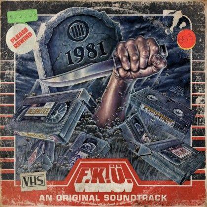 F.K.U. 1981