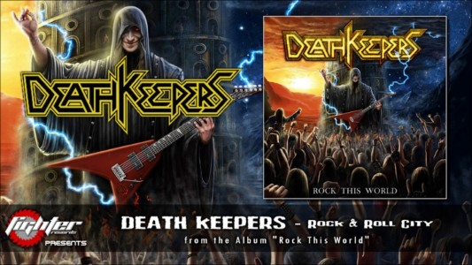 DEATH-KEEPERS-Rock-Roll-City-2018-1024x576