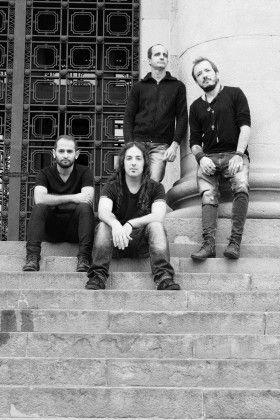 TH3CLIMB_entrevista_Metalcry3