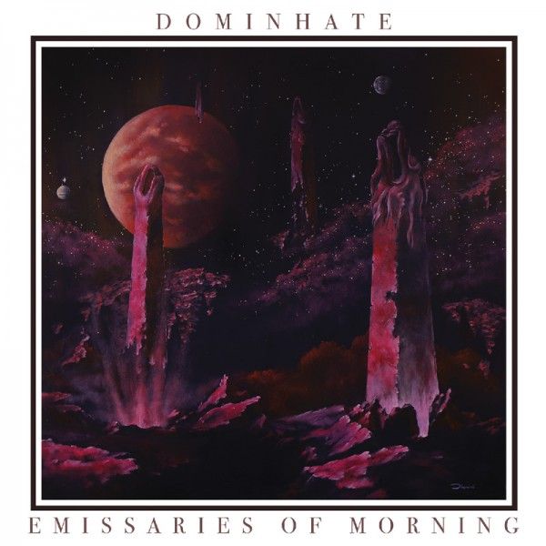 dominhate-emissaries-cover_800px