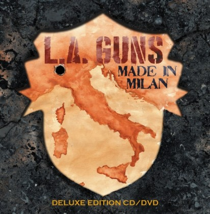 la-guns-made-in-milan-2018