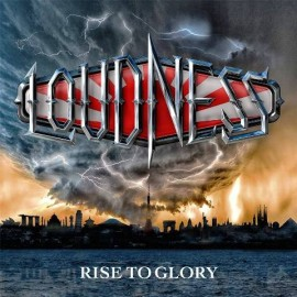 loudness-rise-to-glory-album 2018