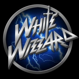 3540272492_logo