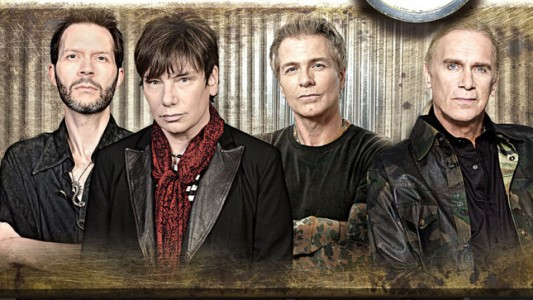 -mr-big-pat-torpey