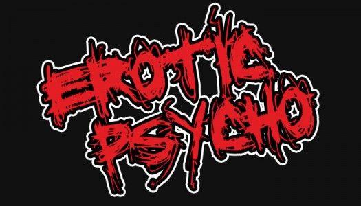 EROTIC PSYCHO  1