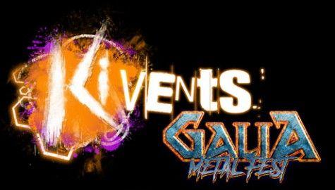 Galia-Metal-Fest1