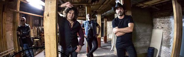 HéroesdeLeyenda_entrevista_metalcry