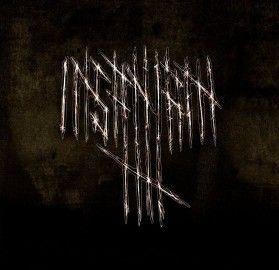 Insaniam logo