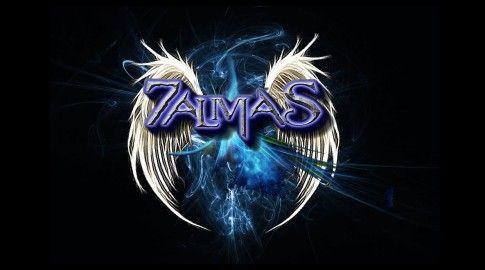 7 Almas