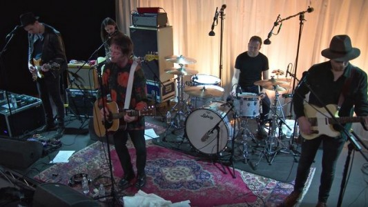 5A984A39-the-temperance-movement-release-a-deeper-cut-live-video-from-youtube-space-london-session-image